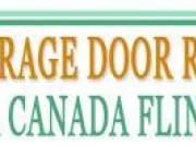 Garage Door Repair La Canada Flintridge