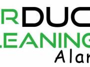 Air Duct Cleaning Alameda