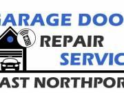 Garage Door Repair East Northport