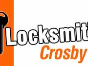 Locksmith Crosby