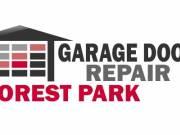 Garage Door Repair Forest Park