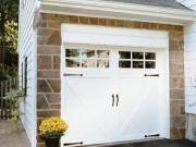 Garage Door Repair League City