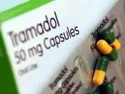 Buy Generic Tramadol Online Legally at cheap Price in California