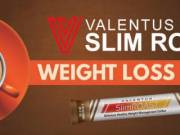 Valentus SlimRoast™ Weight Loss Coffee