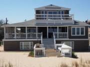 Short term apartment rentals | Norfolk VA | Boardwalkrealty