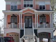 Full Furnished Rental Houses & Apartments | Norfolk VA