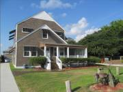Best Rental Properties on Norfolk, VA | Boardwalkrealty
