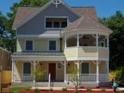 Best Virginia Beach Rental Properties | Boardwalkrealty.org