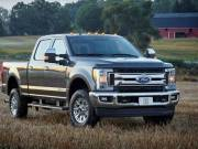 WIN a FORD F-150 LIMITED