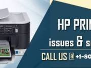 Hp Printer Support Phone Number 1-800-485-4057