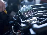 Get Advance Auto Repair Shop 781-333-1991 Lynn, MA