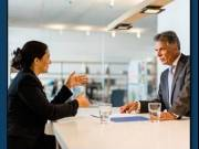 Hire The Services of Tax Attorney Rockville To Handle Tax Issue