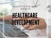 Telehealth Software Systems