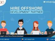 Hire one of the best offshore programmers for creating new applications