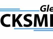 Locksmith Glencoe