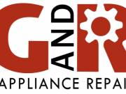 Hiring Appliance repair technician