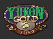 Is Yukon Gold Casino Fake, Scam or Legit