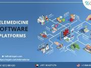 Find best Telemedicine software Platform in USA | SISGAIN