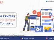 Find offshore development Company in USA | SISGAIN