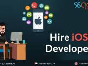 Hire iOS developers for your Business in USA | SISGAIN