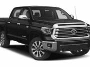 2016 TOYOTA TUNDRA | Car Dealer Los Angeles