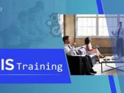Incredible Offer! Upto 30% Discount On The Best SSIS Training!