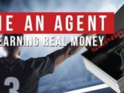HomeBased Agents Needed For 20 Minutes Or Less Of Daily Work
