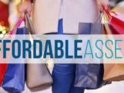 AFFORDABLE ASSETS || eBay Stores