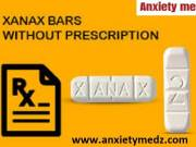 How Is Xanax Pill Used to Treat Anxiety Disorder?
