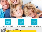 Need Cash? Get up to $2,500 personal loan