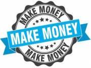 Make money mailing letters(Money Back Guarantee)