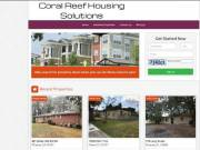 Hunting For Bargain Home Deals?