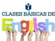 951 790-3719 - Vendo los mejores libros para aprender Ingles