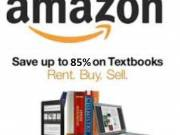 Textbooks: Rent. Buy. Sell.