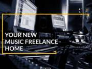We are looking for talented music industry professionals who are ready to grow their client base!