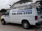 Affordable AC repair