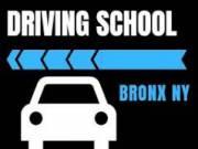 Driving Classes Bronx