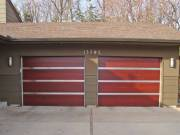 Best Garage door Installation Near Me
