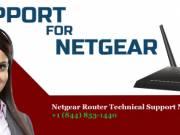 Netgear Router Technical Support (888) 291-0448 | Customer Service