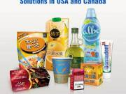 Bespoke Printing and Packaging Solutions in USA and Canada