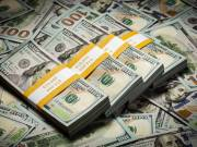 Powerful money spells in USA,Uganda,Canada & South Africa+256700968783