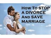 Strong marriage spells in United States+256700968783