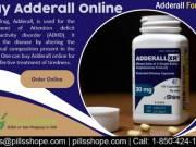Buy Carisoprodol pills online overnight delivery without prescription Buy Carisoprodol online - Cari