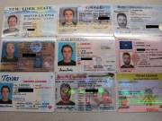 BUY vFAKE ID/@@ DRIVERS ___LICENSE/v http://idinstate4u.com/product