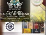 Looking for Business minded people to join this opportunity!