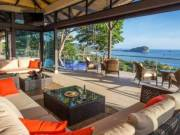 Find Out About Costa Rica Vacations Homes for Rent