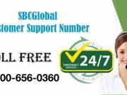 SBCGlobal Phone Number @ www.onlinehelp247.com/sbc-global/