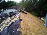 roofing replace starting $150