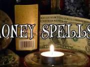 Powerful money spells in Doraville USA,Uganda,Canada UK +256772850579