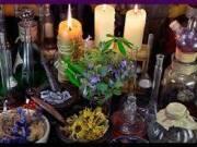 Lost love spell | Money spells | Love spells in USA Uganda +256772850579